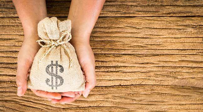 5-dicas-para-contratar-o-segundo-empréstimo_