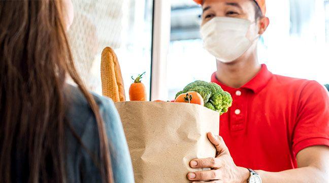 Como-aproveitar-o-delivery-para-o-seu-negócio