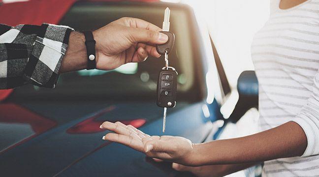 Como-comprar-um-carro-sem-criar-dívidas