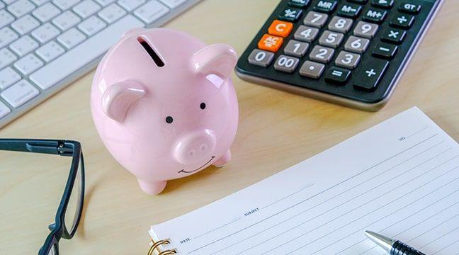 Como-você-deve-definir-um-objetivo-financeiro_