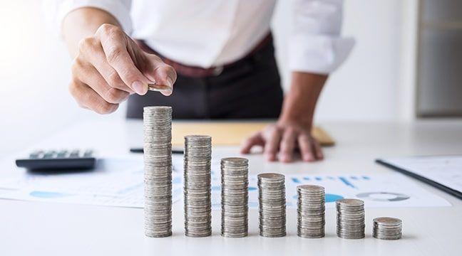 Investimentos-x-poupança-qual-é-melhor
