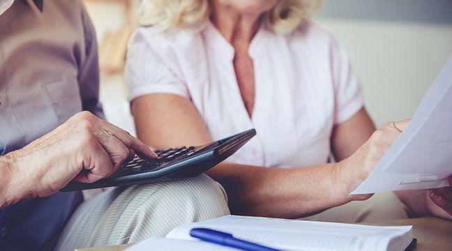 Qual-o-melhor-planejamento-financeiro-a-longo-prazo