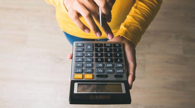 como-calcular-o-salario-liquido