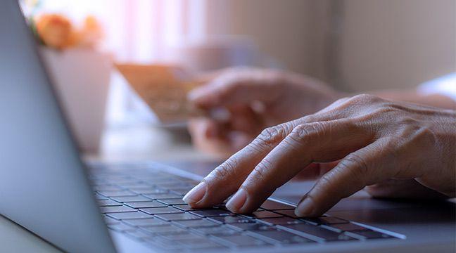 como-evitar-fraudes-em-emprestimos-online