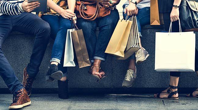 just-dia-do-consumidor