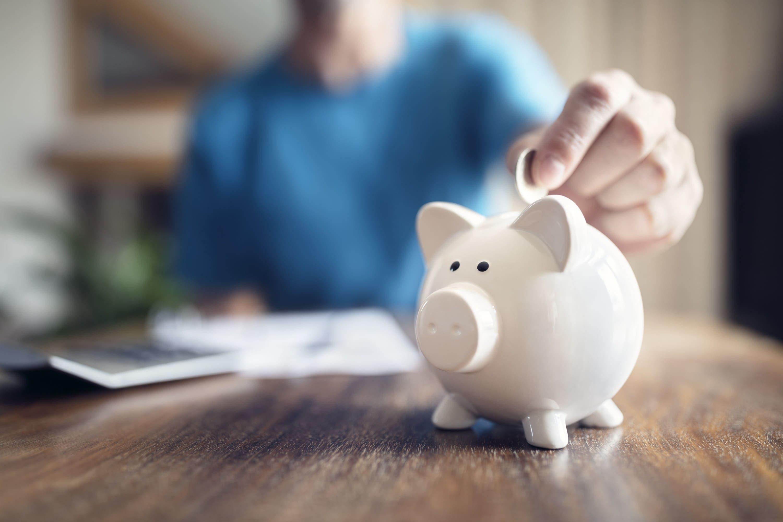just-educacao-financeira-veja-4-dicas