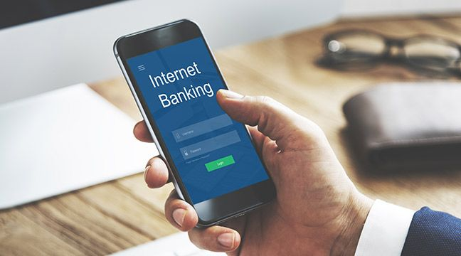 o-que-e-Internet-Banking