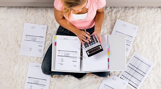 o-que-é-gestão-de-finanças-pessoais-min